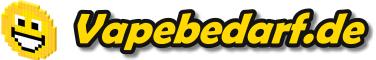 vapebedarf.de Logo